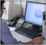 Product Design  + CAD CAM  Services